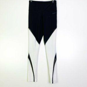 Nike Womens Lab X Essentials High Waist Leggings M